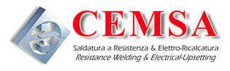 Cemsa International Logo