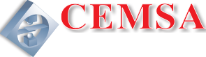 Cemsa International Logo